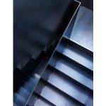 thomasmetzner_heinrich-vogl-str_03
